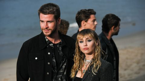 News - Entertainment, Music, Movies, Celebrity - MTV