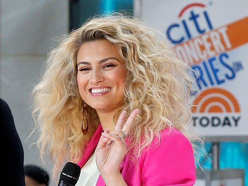 Tori Kelly's Live Performance Of 'Sorry Would Go A Long Way' Will Wreck You