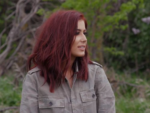 Change Of Address: Will Moving Ease Chelsea's Anxieties On Teen Mom 2?