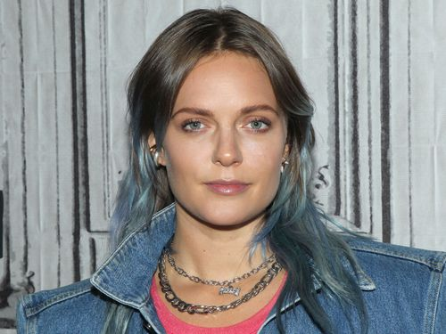 Tove Lo Reveals The Power Of New Single 'Sweettalk My Heart' Ahead of Sunshine Kitty