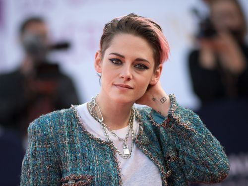 Kristen Stewart's First Encounter With Her Charlie's Angels Co-Stars Was Equal Parts Awkward And Hilarious