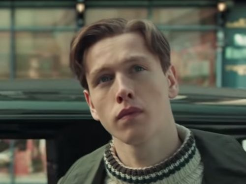 Learn More About How Kingsman Came To Be In New The King's Man Clip