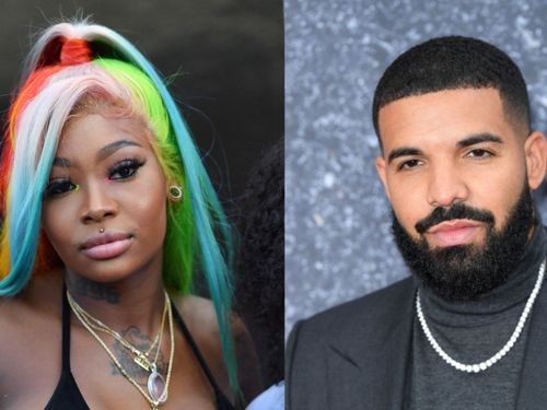 Thank Summer Walker For Inspiring Drake To Make Two New Songs