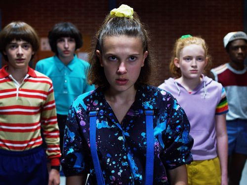 Millie Bobby Brown Was Initially 'Really Against' Stranger Things Season 3's Ending