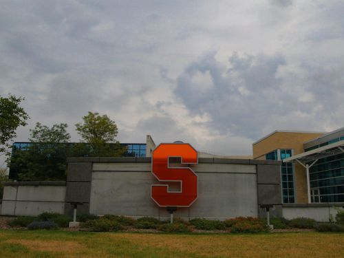 Everything You Need To Know About The Racist Attacks At Syracuse University