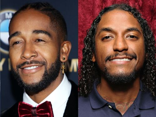 Omarion Will Headline The Millennium Tour 2020 — But You Won't Find B2K On The Roster