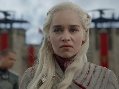 Looks Like We'll Be Waiting A While For That Targaryen-Focused Game of Thrones Series