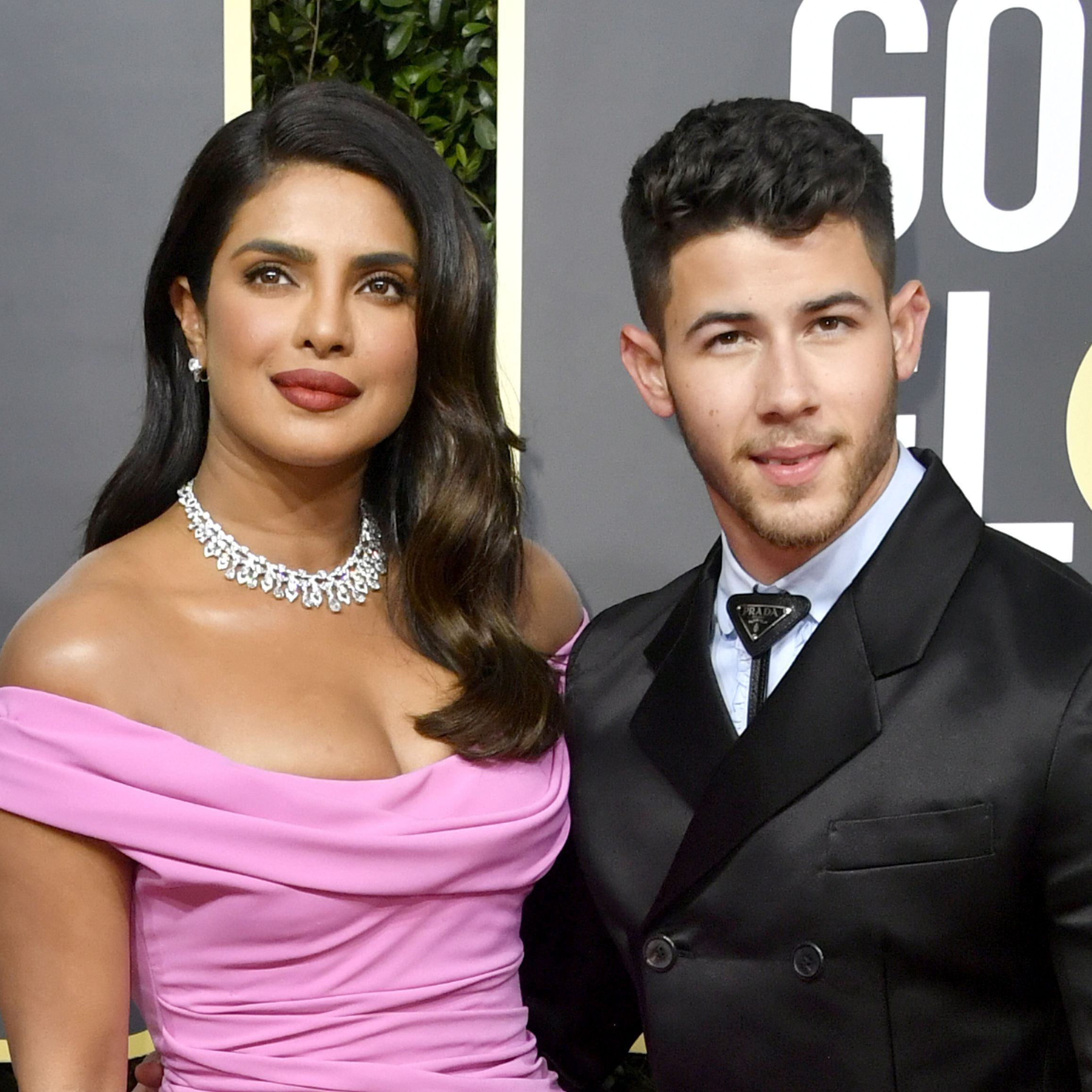 Priyanka Chopra Feels 'Empowered' By Marriage To Nick Jonas - MTV