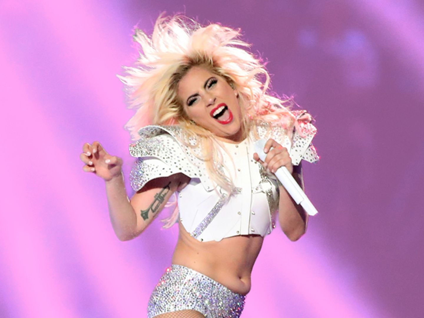Lady Gaga Will Bring Chromatica To Life With A 2020 Vmas Performance Mtv