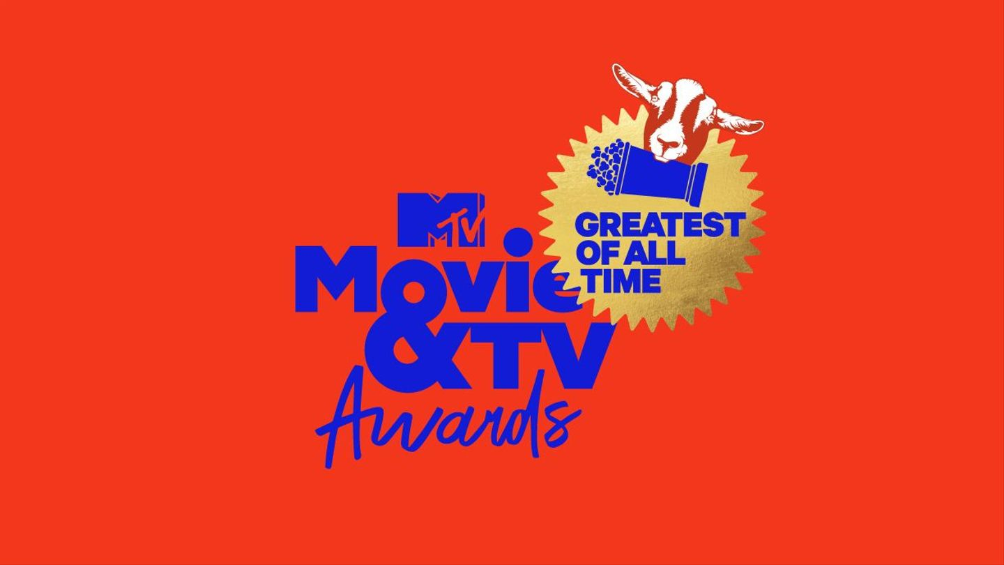 Who's The Real GOAT? Gadget Clock Movie & TV Awards: Greatest Of All Time Will Find Out