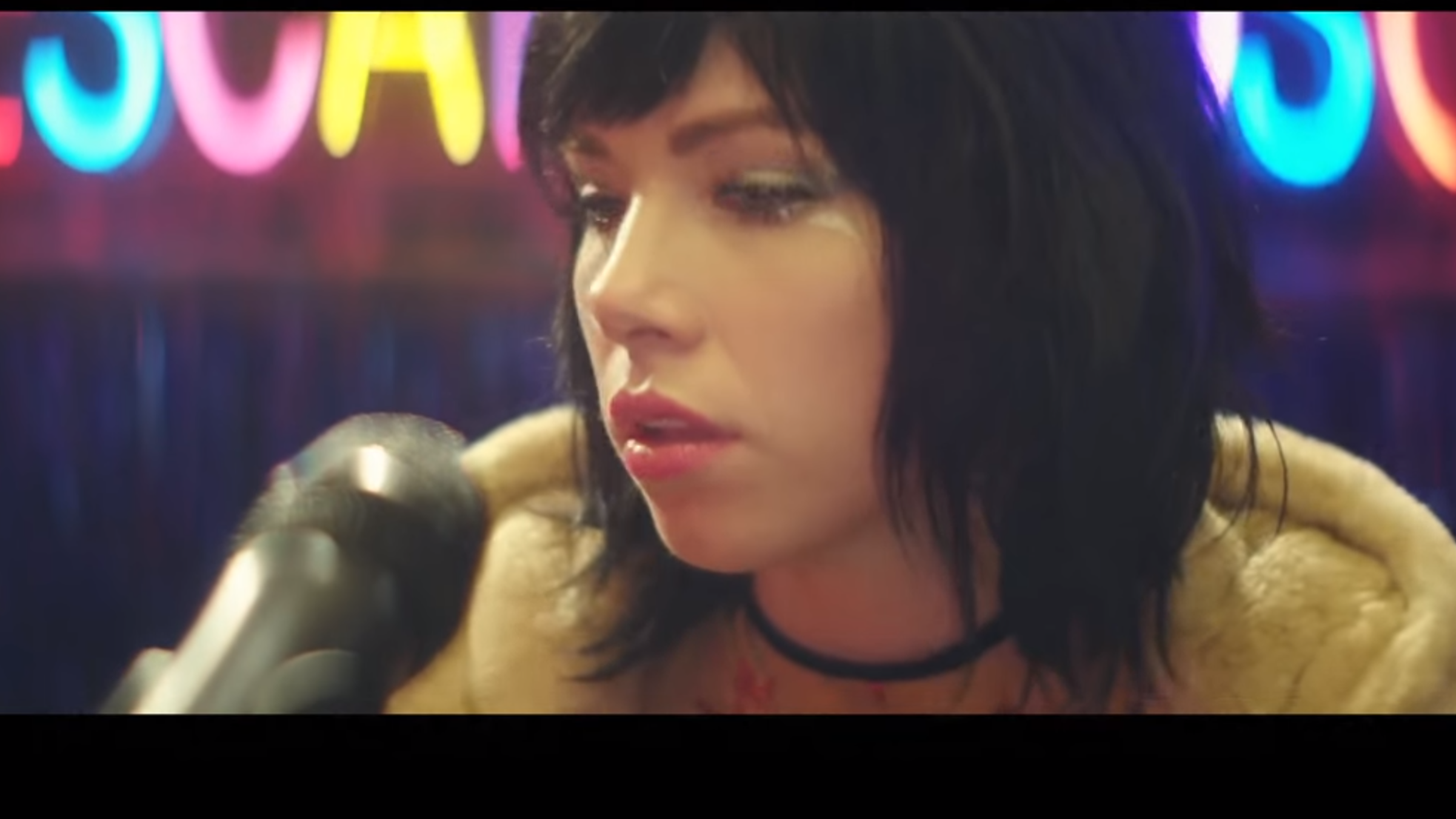 Confirm. join Carly rae jepsen fakes not the