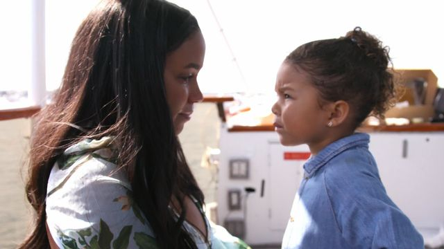 'Mommy Has A Baby In Her Belly': Cheyenne Just Gave Ryder The Best News Ever On Teen Mom OG.jpg