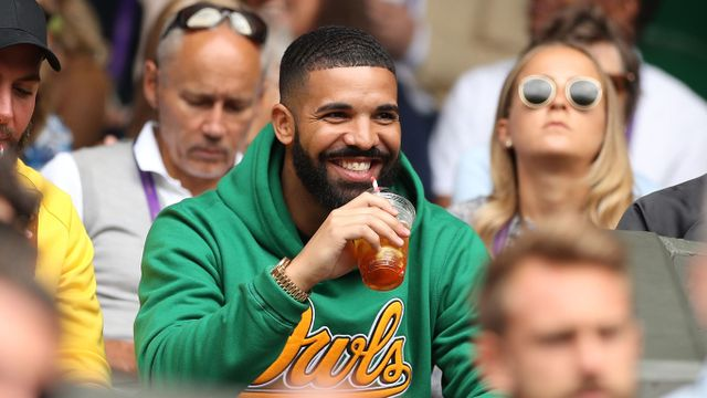 Drake's New EP, Not Certified Lover Boy, Will Be Here Tonight.jpg