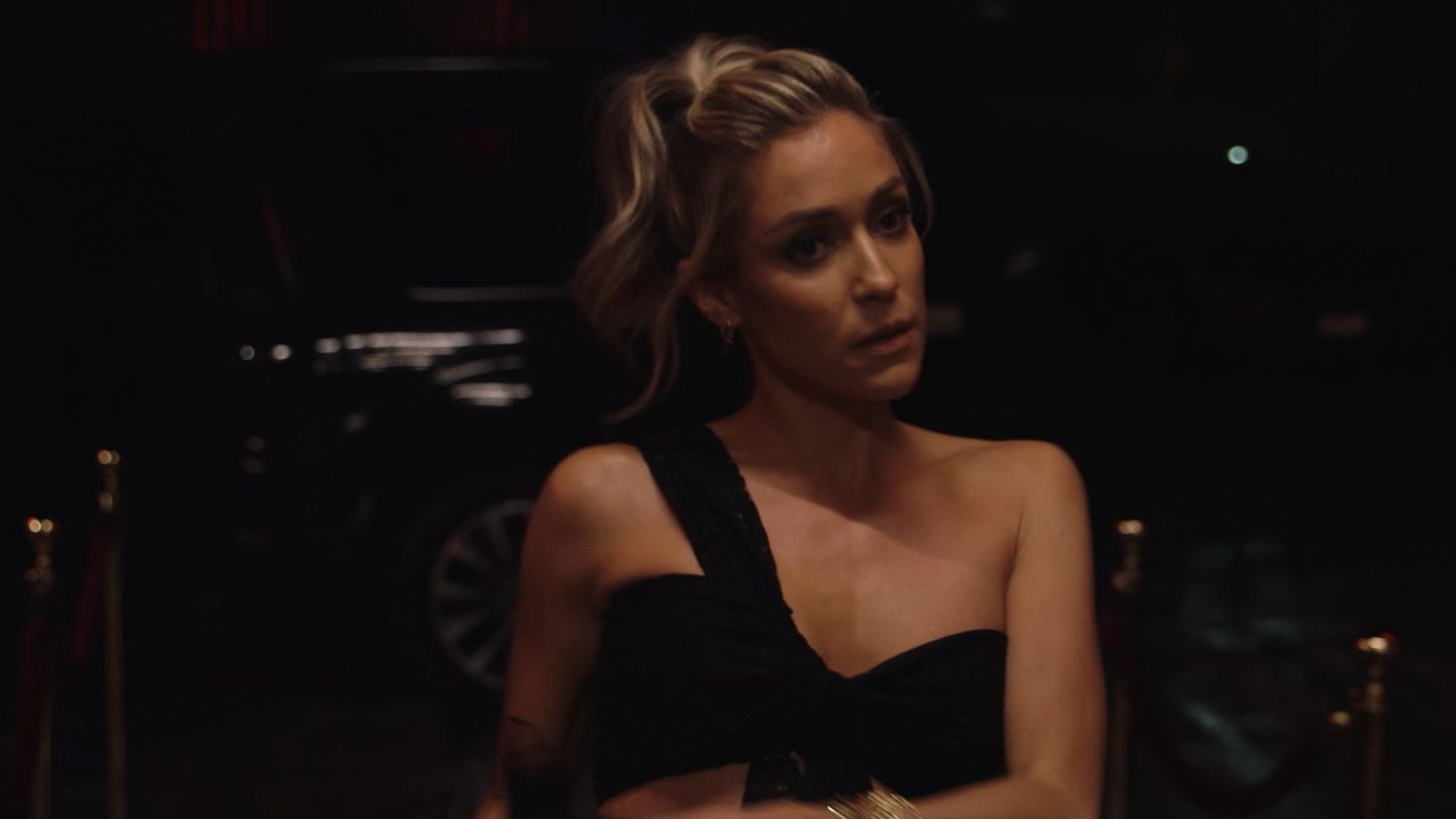 First Look: The Hills: New Beginnings To Return For Season 2 thumbnail