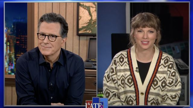 Taylor Swift Reveals Inspiration Behind Fearless Track 'Hey Stephen'.jpg