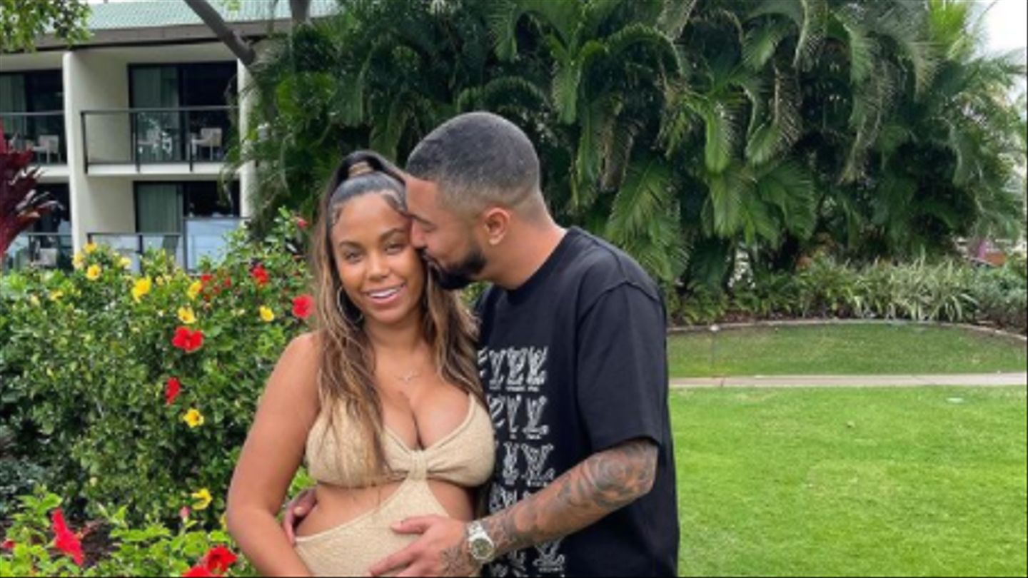 Bride-To-Be: Teen Mom OG Star Cheyenne Floyd Is Engaged thumbnail