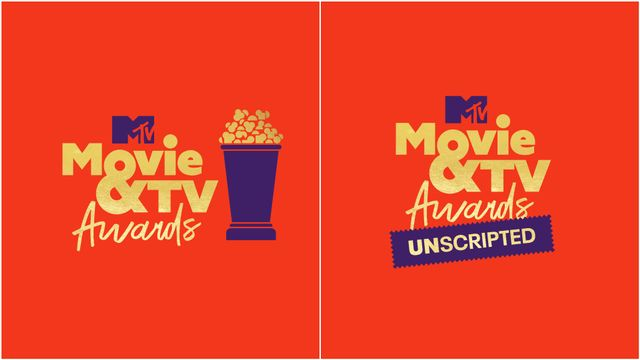 Here Are Your 2021 MTV Movie & TV Awards And Movie & TV Awards: Unscripted Presenters.jpg