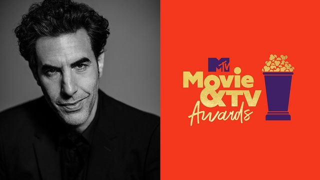 Sacha Baron Cohen Will Receive The Comedic Genius Award At The 2021 MTV Movie & TV Awards.jpg