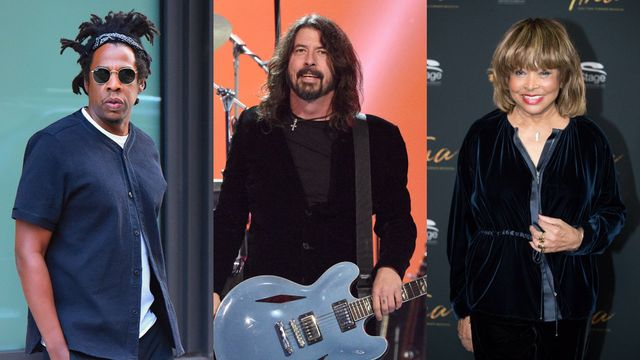 Jay-Z, Foo Fighters, Tina Turner And More Will Be Inducted Into Rock & Roll Hall Of Fame.jpg