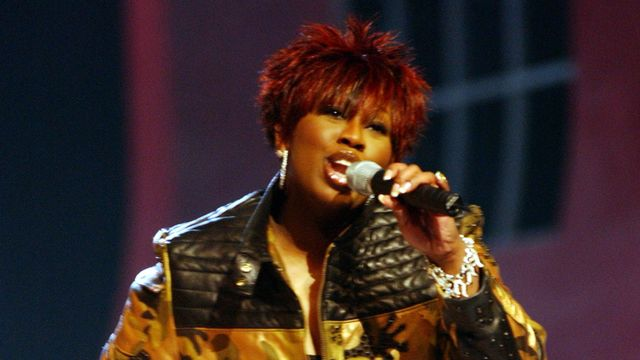 Miss E… So Addictive Unleashed Missy Elliott's Future. 20 Years Later, We're Still Catching Up.jpg