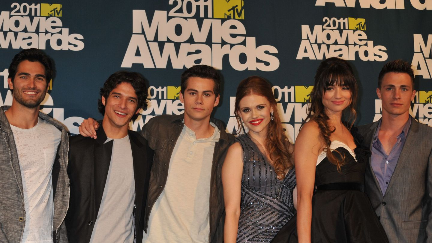 Teen Wolf Anniversary: Relive 10 Moments That Defined The MTV Series thumbnail
