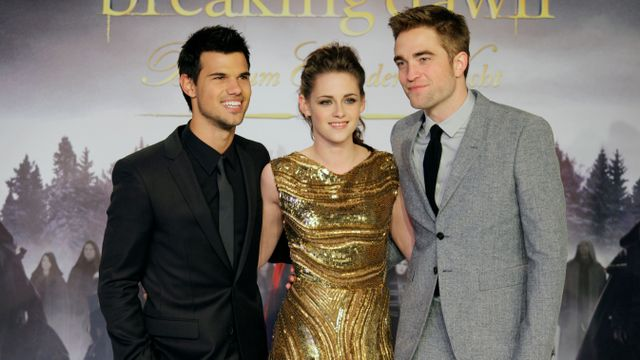 The Entire Twilight Saga Just Hit Netflix And Fans Are Screaming.jpg