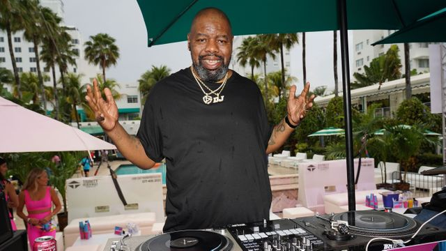 Biz Markie, 'Just A Friend' Rapper And Hip-Hop Icon, Dead At 57.jpg