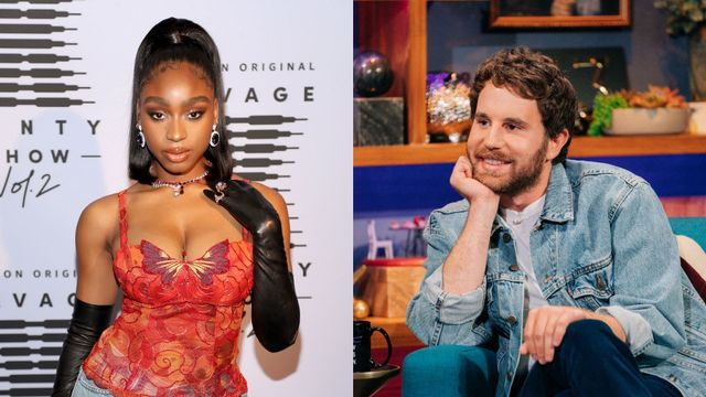 Bop Shop: Songs From Normani, Ben Platt, Calicoco, And More.jpg