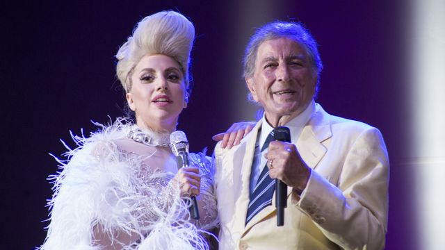 Lady Gaga And Tony Bennett Are Finally Dropping The Cheek To Cheek Sequel The World Needs.jpg