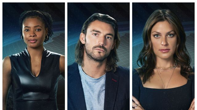 Will All Seven Survivor Alums Stick Together On The Challenge: Spies, Lies And Allies?.jpg