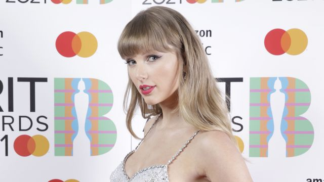 Taylor Swift Has A 'Ruthless Game' And Fans Are Stressed To Solve It.jpg