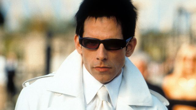 20 Years Later, Zoolander's Satirical Style Is Right On Time.jpg
