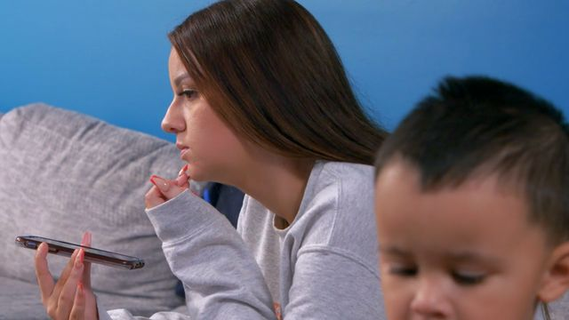 Young And Pregnant Paternity: Could Kayla's High School Ex Be Izaiah's Father?.jpg