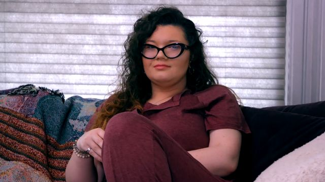 'I Am Bisexual': Amber Opens Up About Her Sexual Orientation On Teen Mom OG.jpg