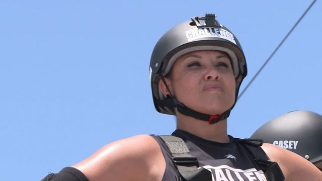 The All Stars Are Returning To The Challenge On Paramount+.jpg