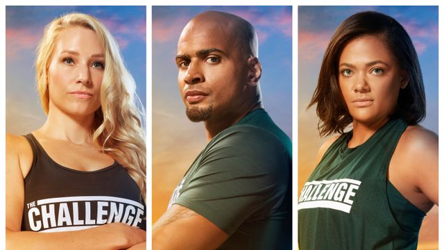 Meet The Cast Of The Challenge: All Stars Season 2.jpg