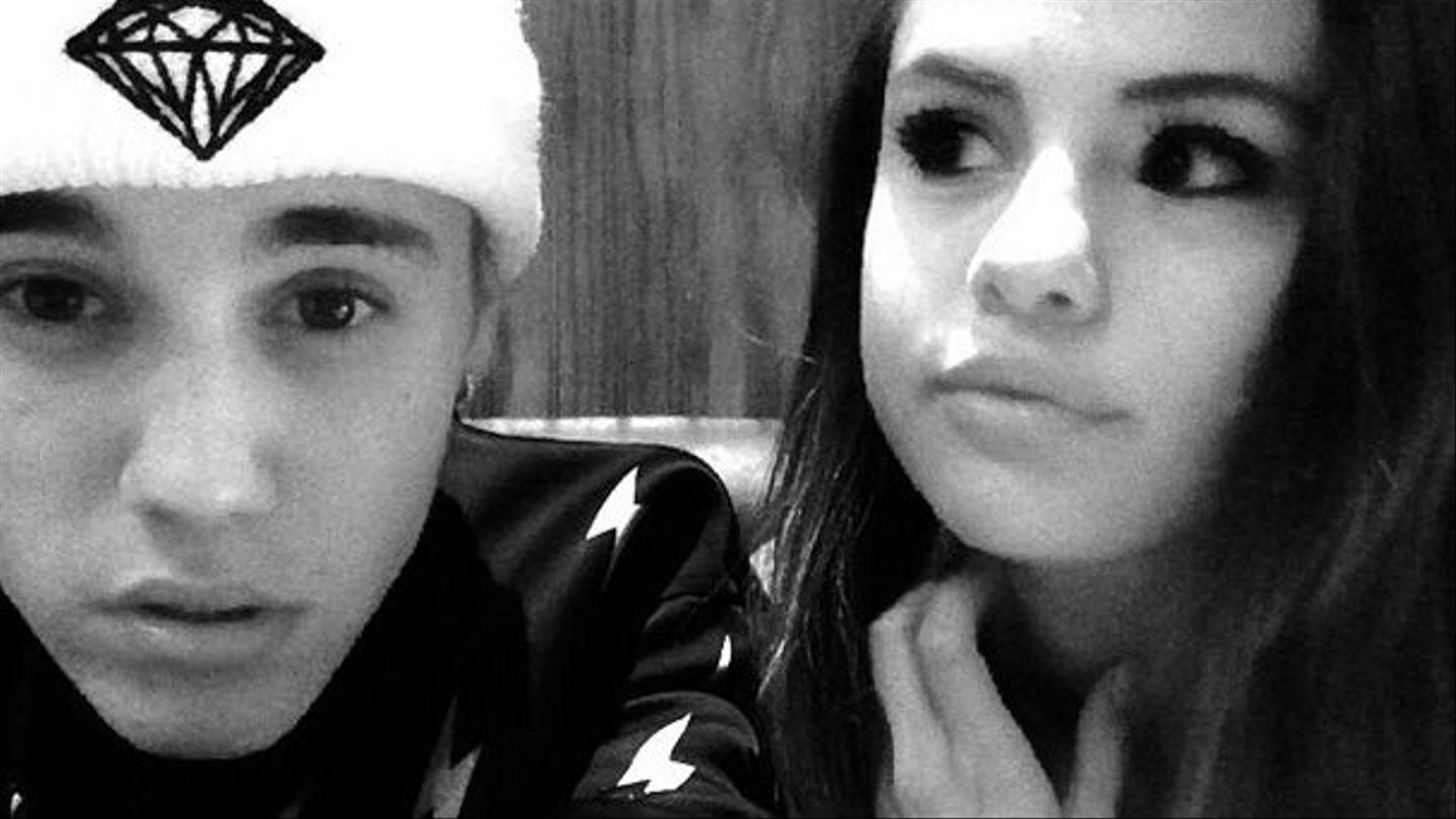 Selena Gomez Says People Are Finally Seeing What She 'Always Saw' In Justin Bieber