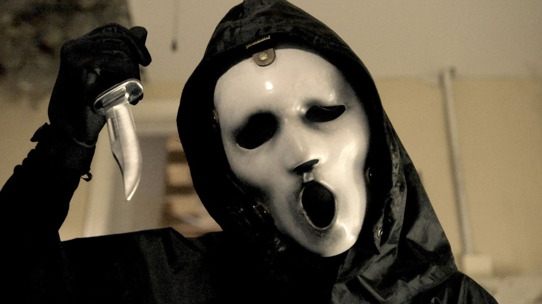 10-nuevos-personajes-del-cine-de-terror-de-quiza-aun-no-conoces