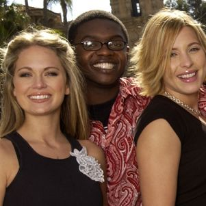 These Real World San Diego Alums Are Still Pals After All These