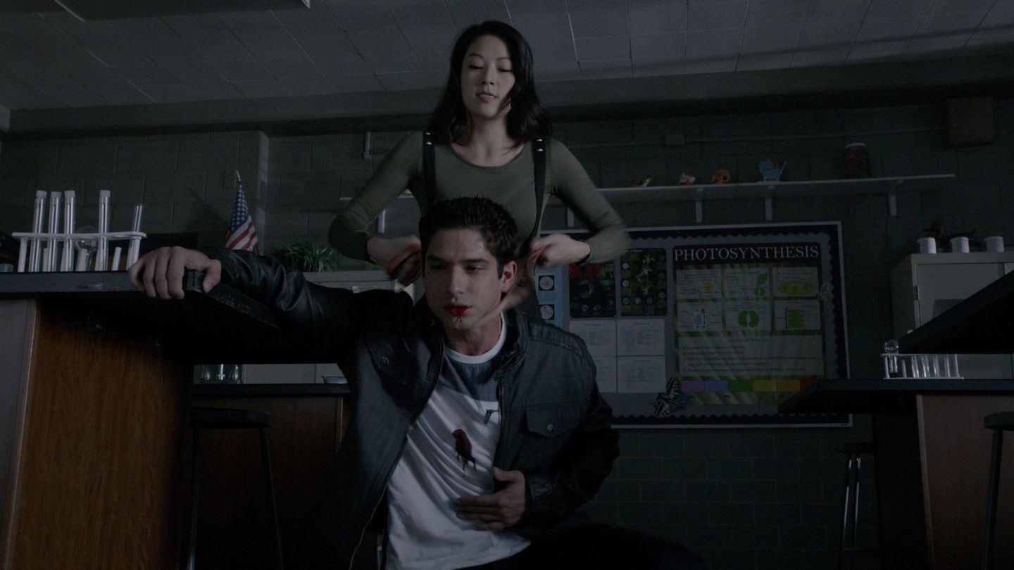 New 'Teen Wolf' Trailer: Forget Everything You Thought You Knew About Beacon Hills
