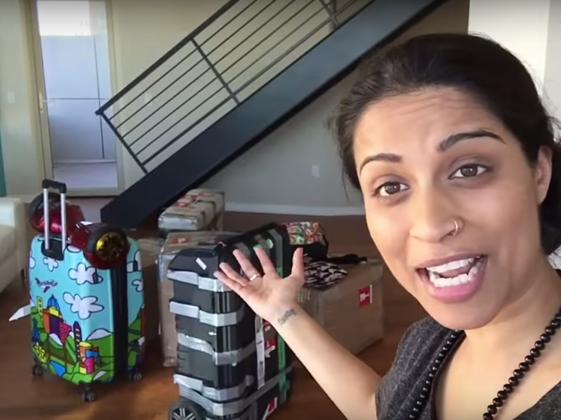 Lilly Singh nude (47 foto and video), Tits, Fappening, Twitter, swimsuit 2020