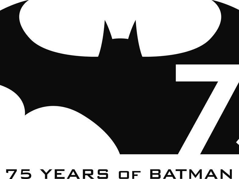 When Is Batmans Birthday Actually Mtv