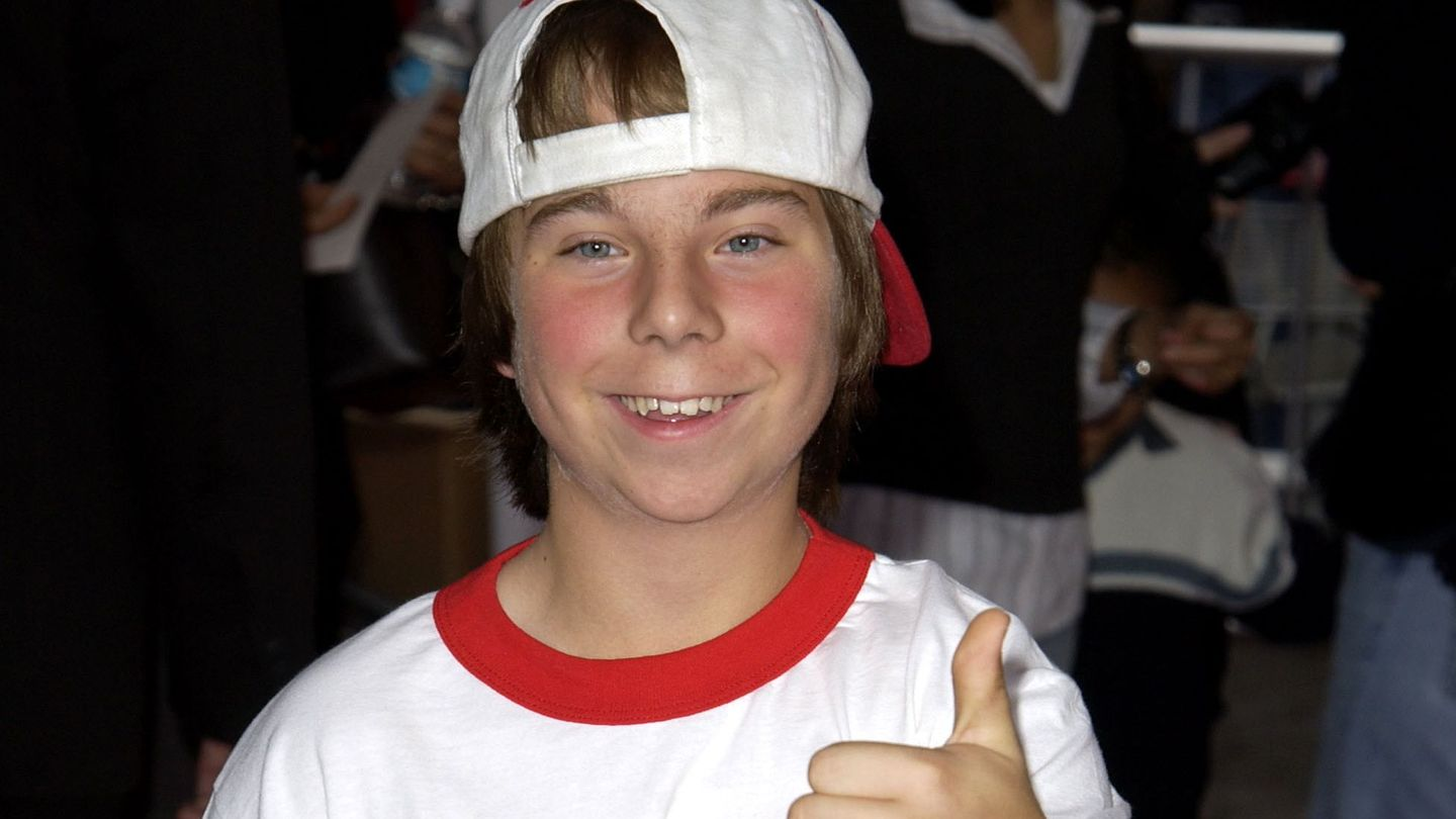 Beans From 'Even Stevens' Is A Small-Town Sensation Now - MTV