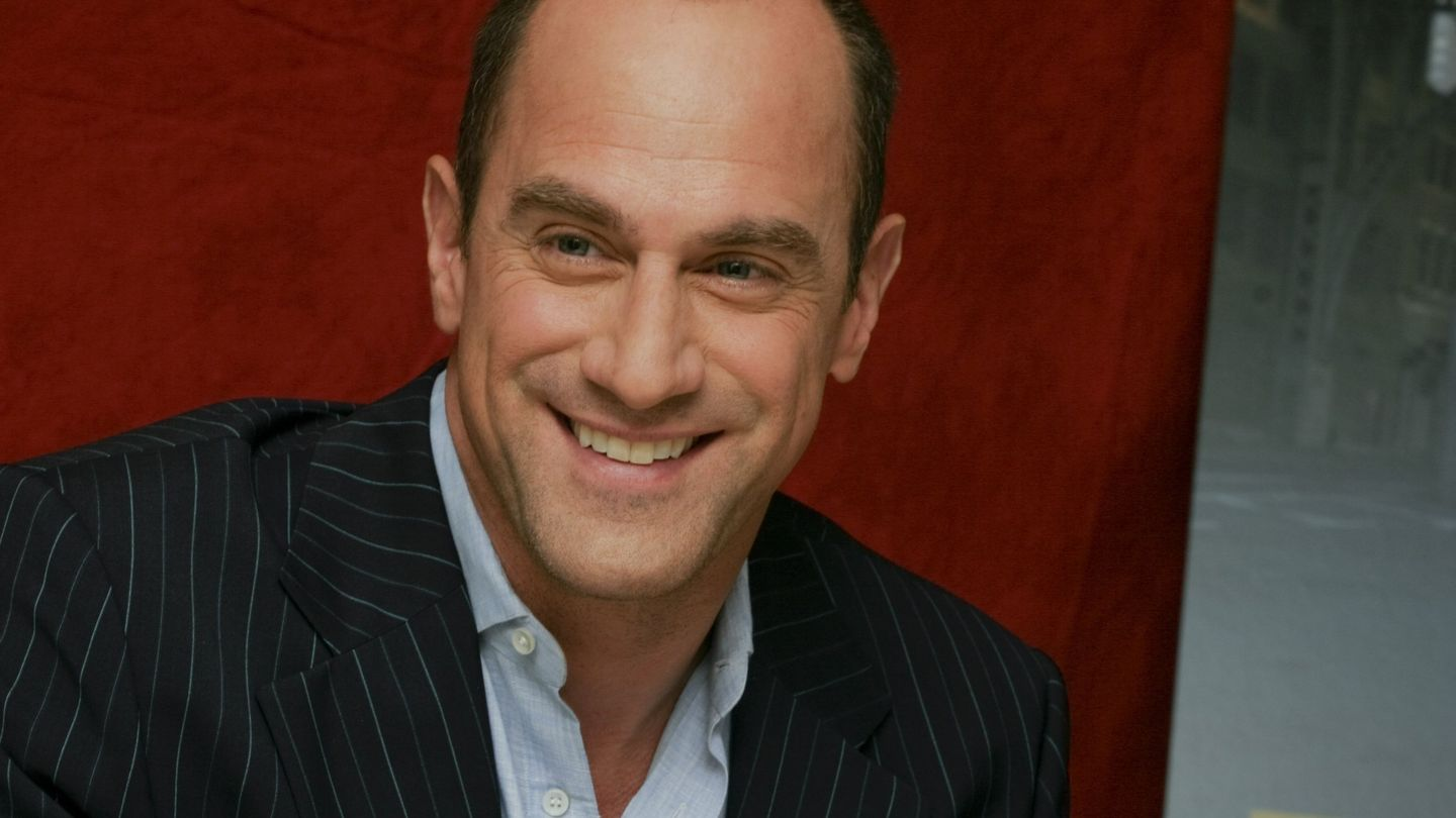 what happened to elliot stabler