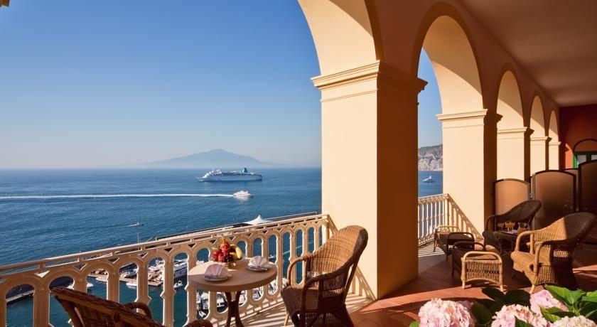 grand_hotel_excelsior_vittoria_in_sorrento.jpg