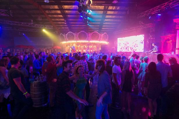 mgid:file:gsp:scenic:/international/mtv.com.au/MTV-Summer-131.jpg
