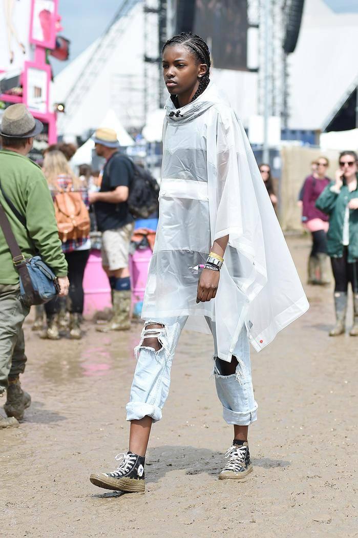 glastonbury-best-dressed-12.jpg