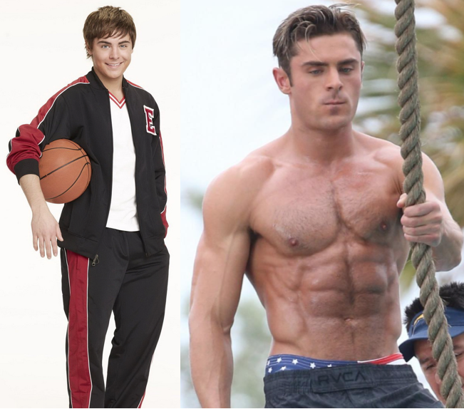 zac_efron.png