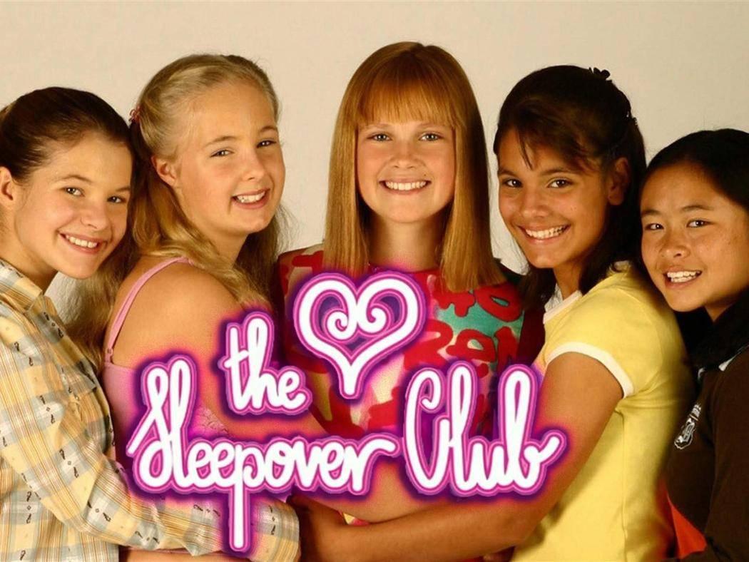 the_sleepover_club.jpg