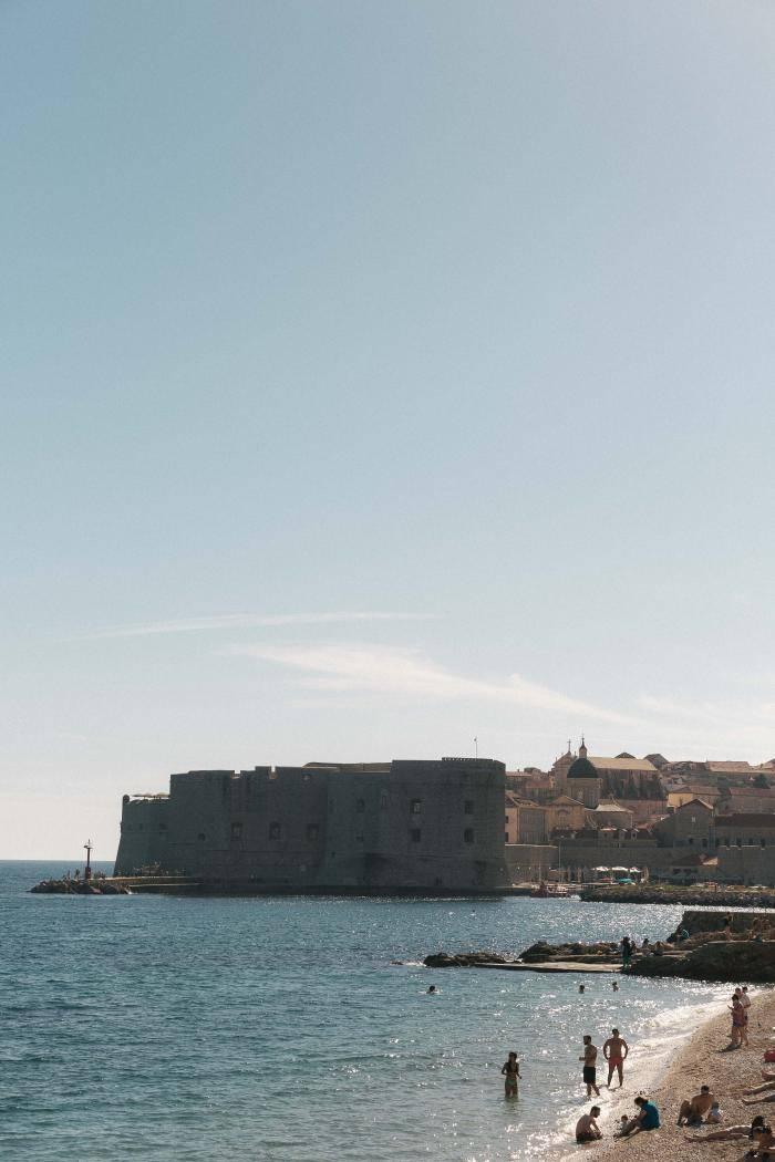 croatia_ttp-4373.jpg